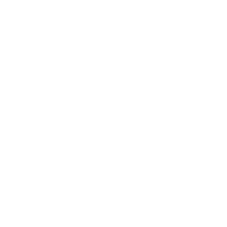 Coffee and Care