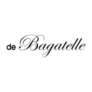 De Bagatelle