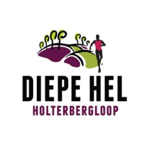 Diepe Hel Holterbergloop