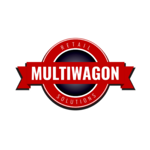 Multiwagon