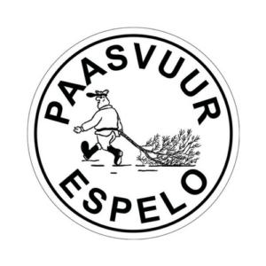 Paasvuur Espelo