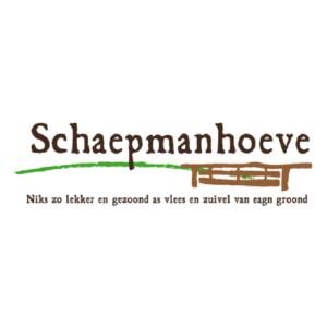 Schaepmanhoeve