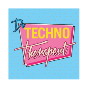Techno Therapeut