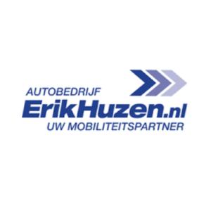 Autobedrijf Huzen